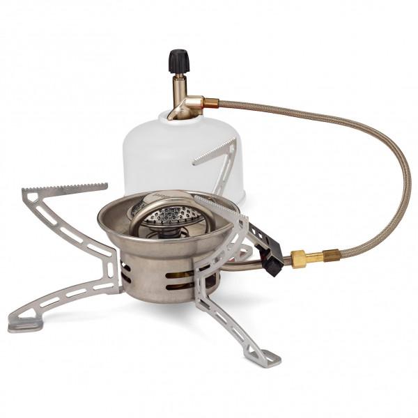 Primus - Easyfuel Duo - Réchaud à gaz