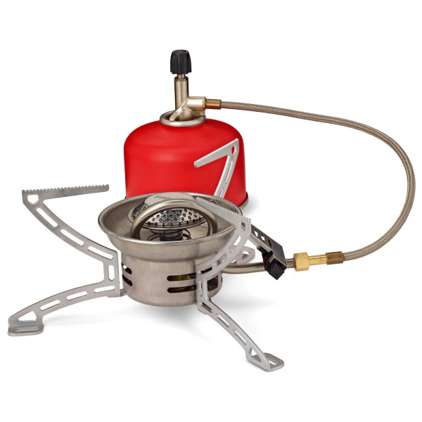 Primus - Easyfuel Duo - Gas stove