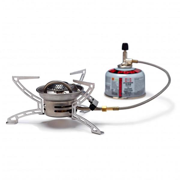 Primus - Easyfuel II - Gas stove