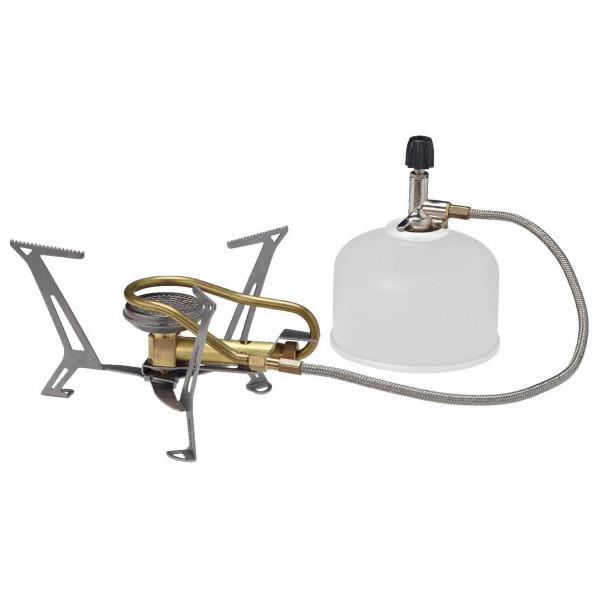 Primus - Express Spider II - Réchaud à gaz