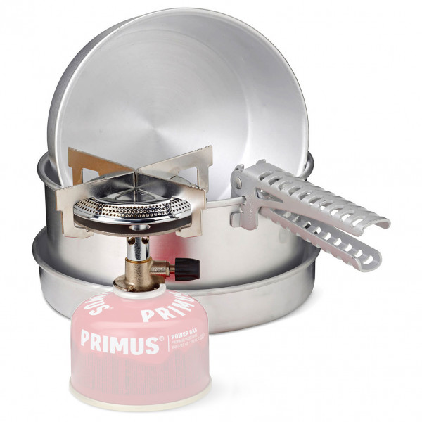 Primus - Mimer Stove Kit - Gaskookstel