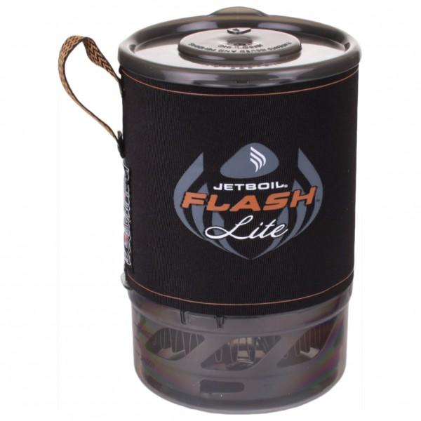 Jetboil - Flash Lite - Gaskookstel