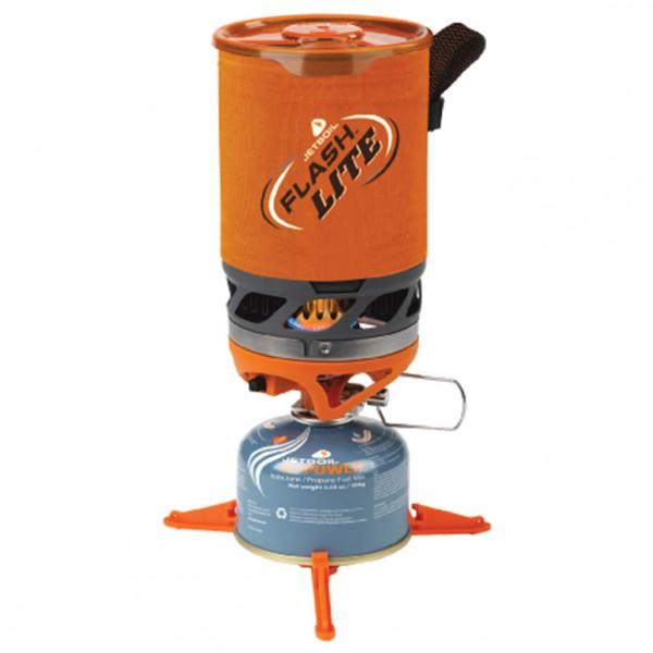 Jetboil - Flash Lite - Gas stove