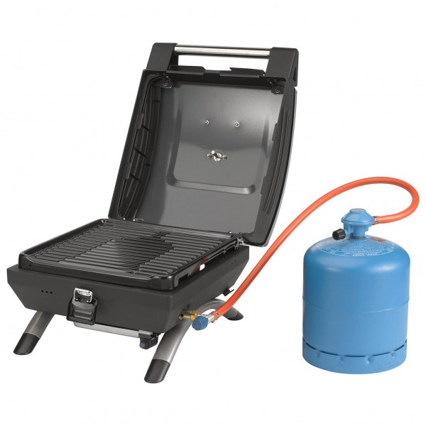 Campingaz - Barbecue 1 Series Compact LX R - Gassbrennere