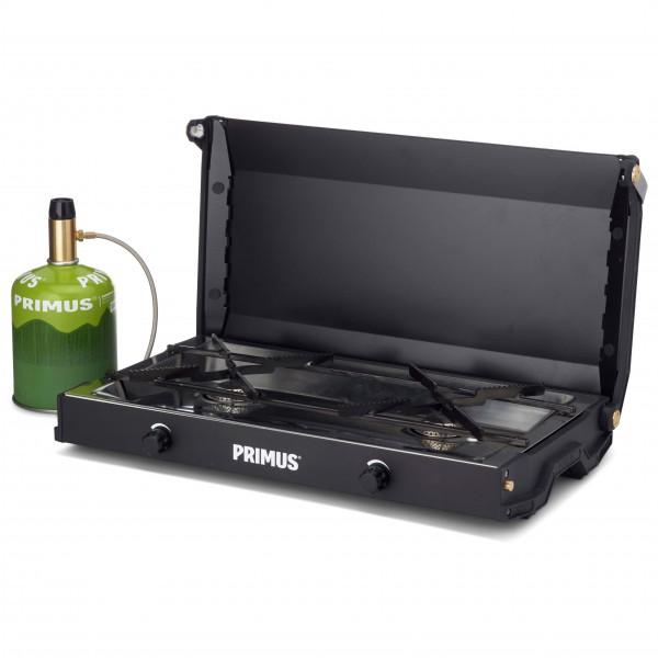 Primus - Kinjia Stove - Réchaud à gaz