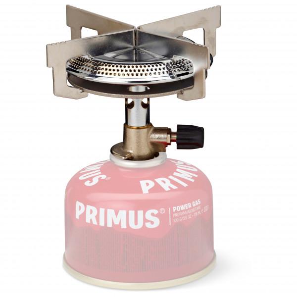 Primus - Mimer Stove Without Piezo - Réchaud à gaz