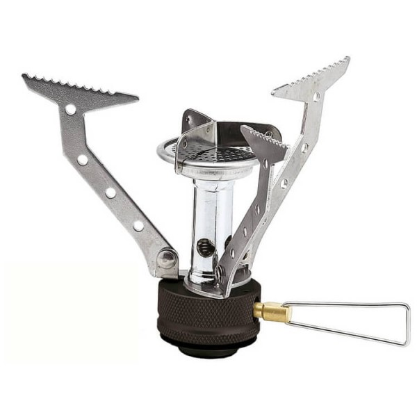 Providus - FM100 - Gas stove