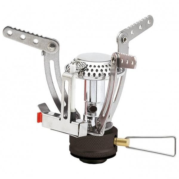 Providus - FM400 - Gaskogeapparater