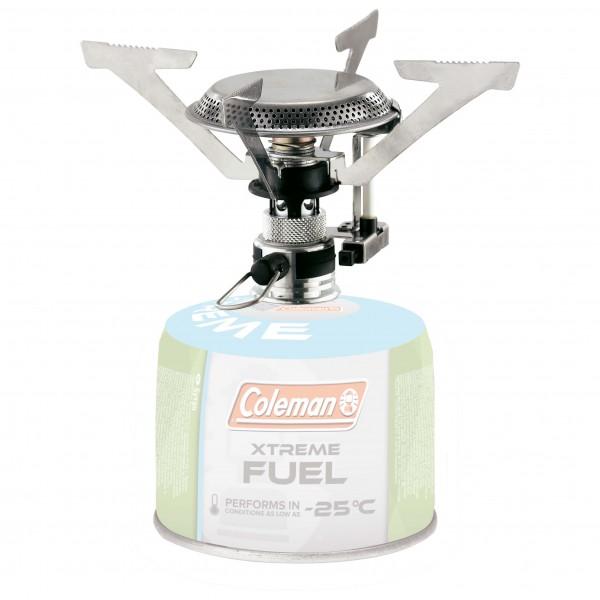 Coleman - Kocher FyrePower - Gaskookstel