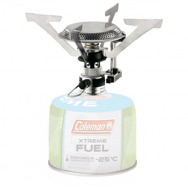 Coleman - Kocher FyrePower - Réchaud à gaz