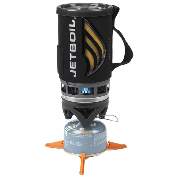 Jetboil - Flash - Gas stove