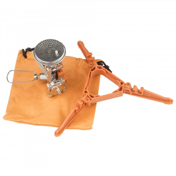 Jetboil - Mighty Mo - Gas stove