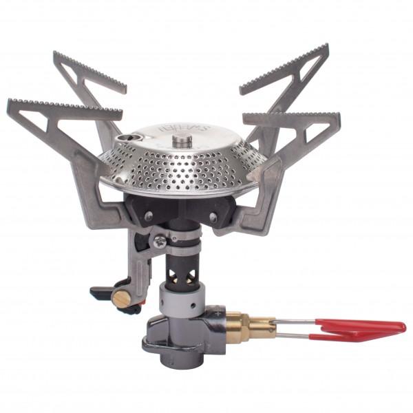 Primus - PowerTrail Stove Piezo Regulator - Gas stove