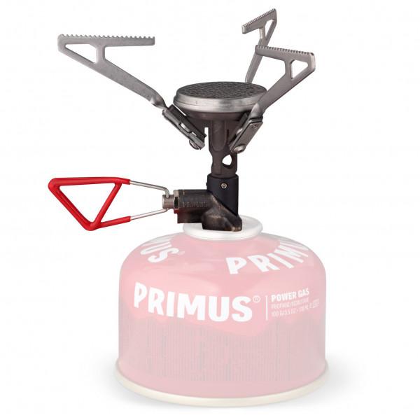 Primus - MicronTrail Stove - Gas stove