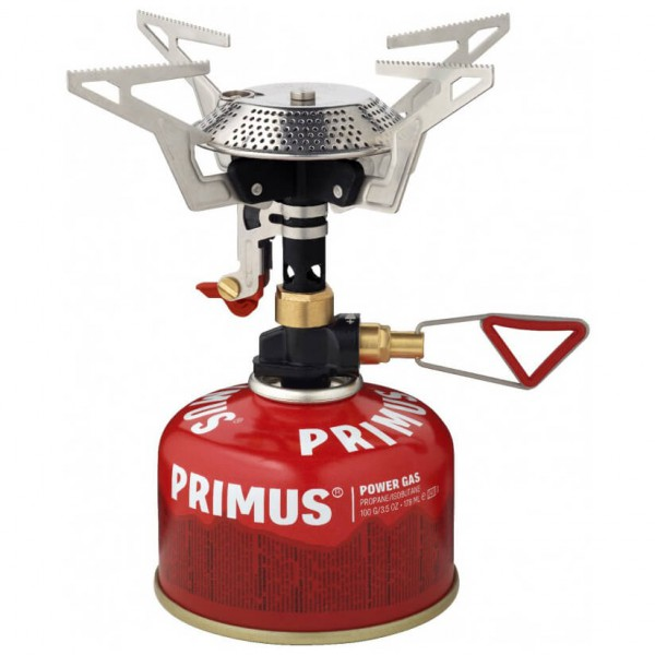 Primus - PowerTrail Stove Piezo - Gas stove