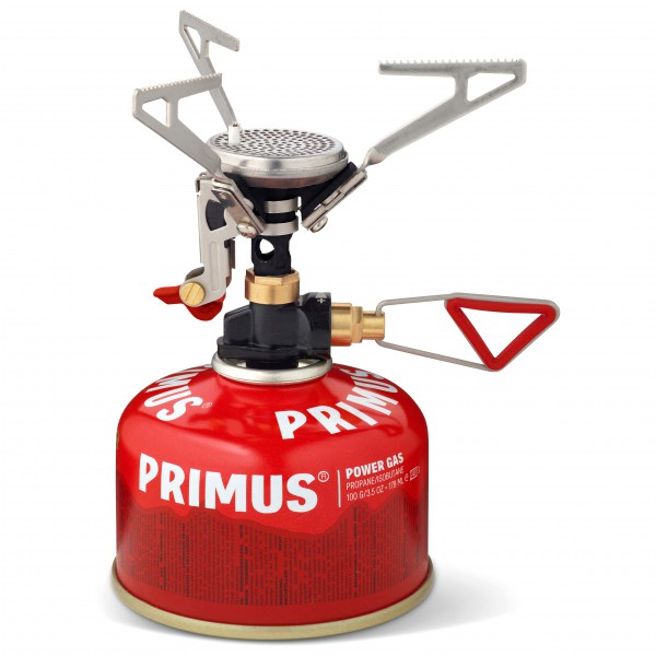 Primus - MicronTrail Stove - Gaskocher