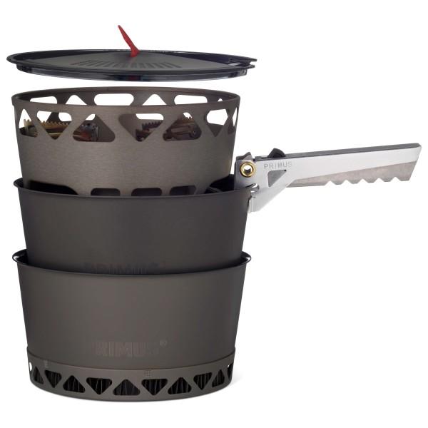 Primus - PrimeTech Stove Set - Gas stove
