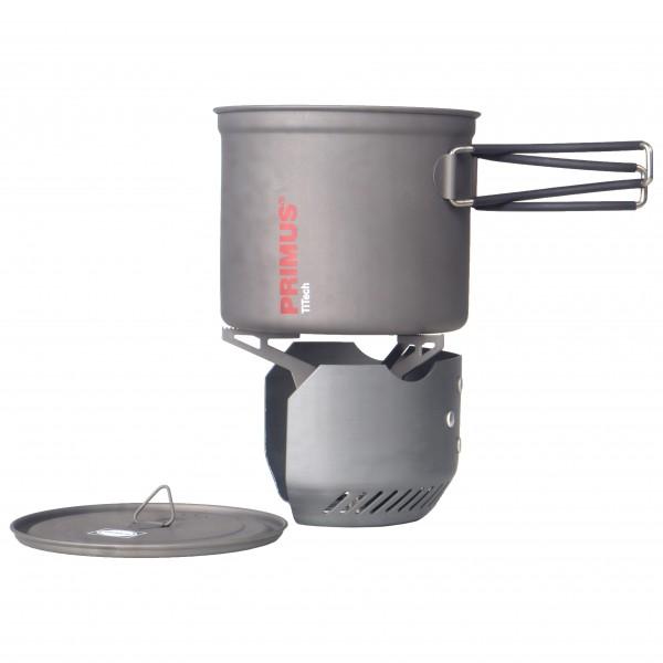 Primus - Express Stove TI Kit - Gas stove