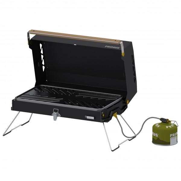 Primus - Kuchoma - Gas stoves