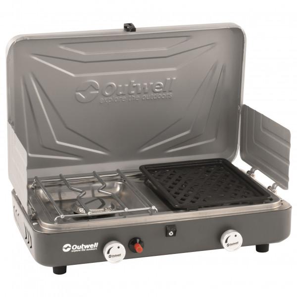 Outwell - Jimbu Stove - Gas stove