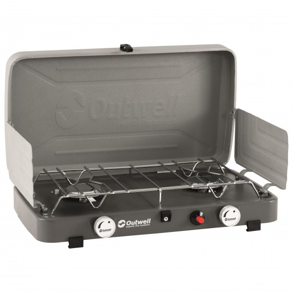 Outwell - Olida Stove - Gas stove