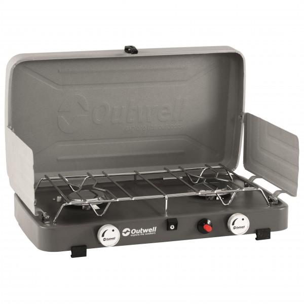 Outwell - Olida Stove - Hornillos de gas
