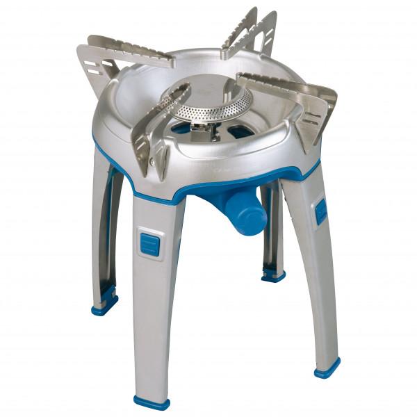 Campingaz - Kocher Bivouac - Gas stove