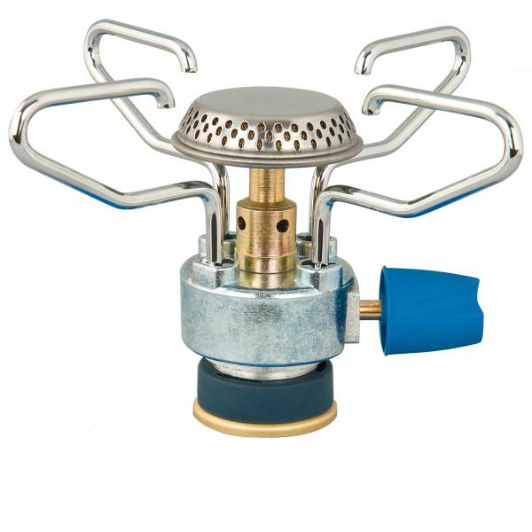 Campingaz - Kocher Bleuet Micro Plus - Gas stove