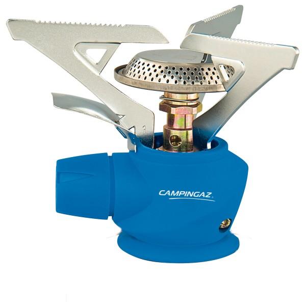 Campingaz - Kocher Twister Plus - Gas stove