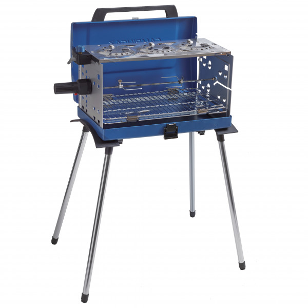 Campingaz - Koffergasgrill - Gas stove