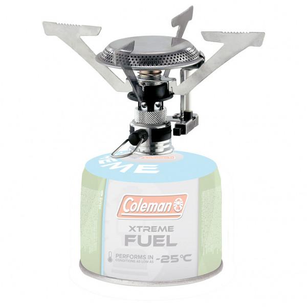 Coleman - Gaskocher FyrePower - Gassbrennere