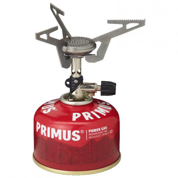 Primus - Express Stove - Kaasukeittimet
