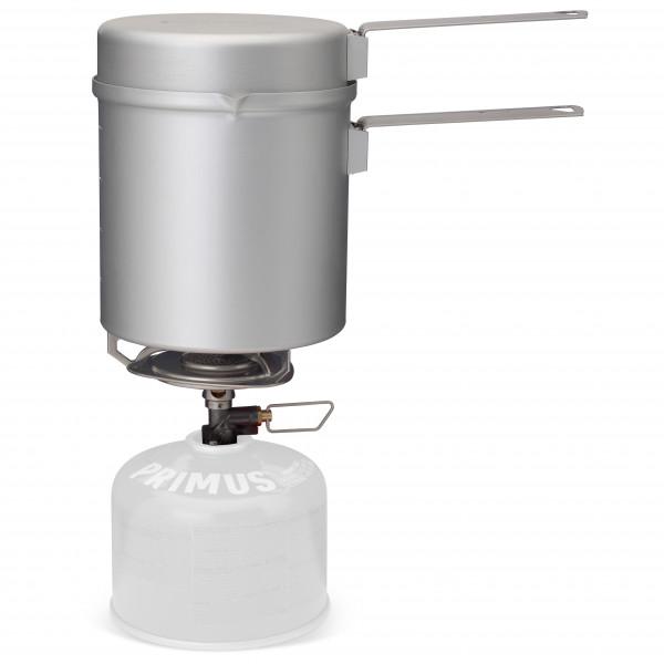 Primus - Essential Trail Kit - Gas stove