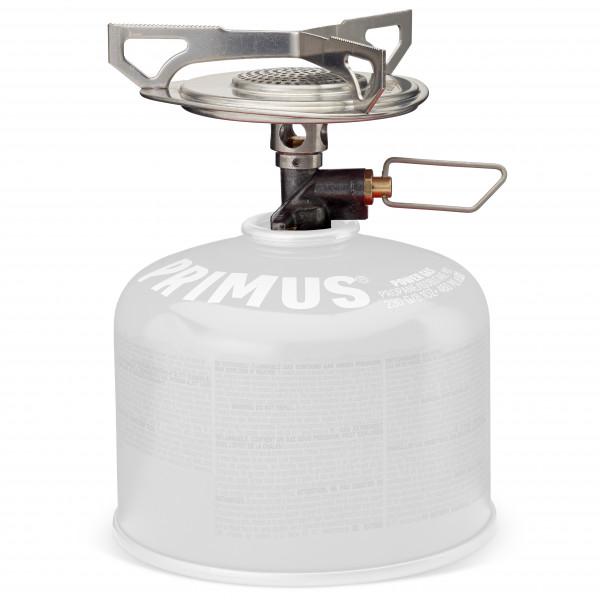 Primus - Essential Trail Stove - Gaskocher