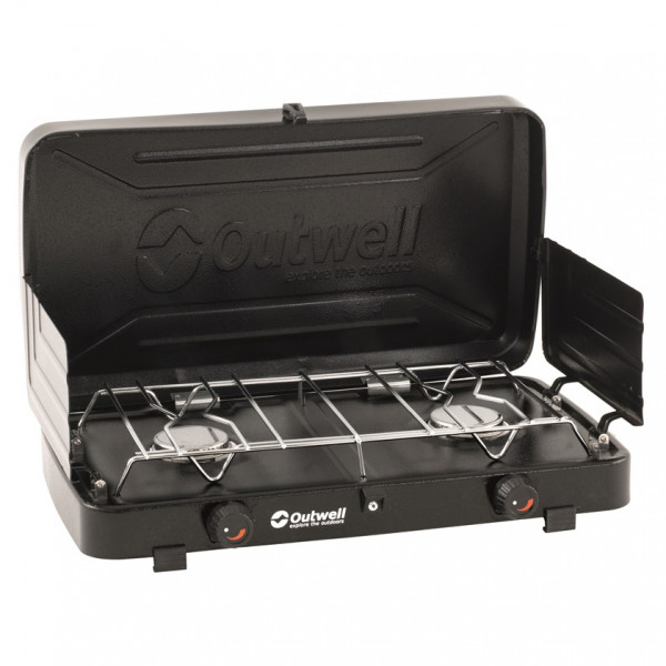 Outwell - Appetizer Duo - Gas stove