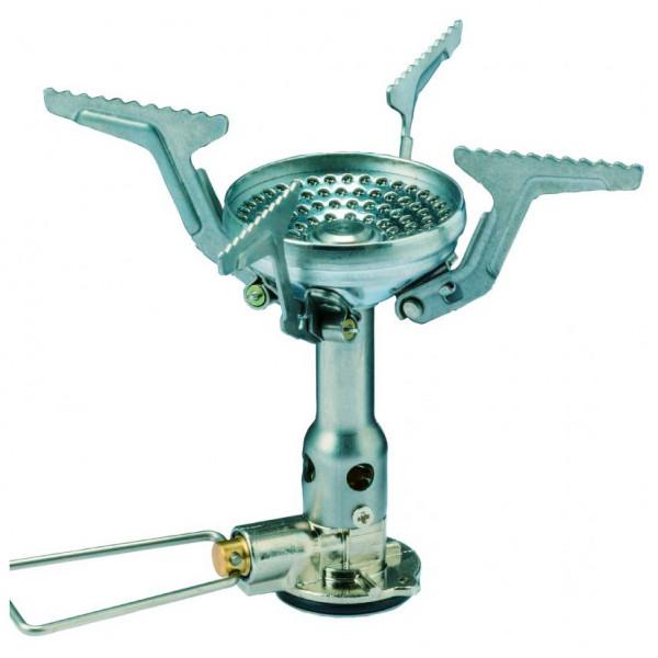 Soto - Amicus W/O Igniter + New River Pot Combo - Gas stove