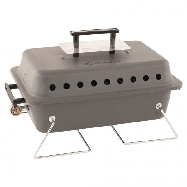 Outwell - Asado Gas Grill - Gaskocher
