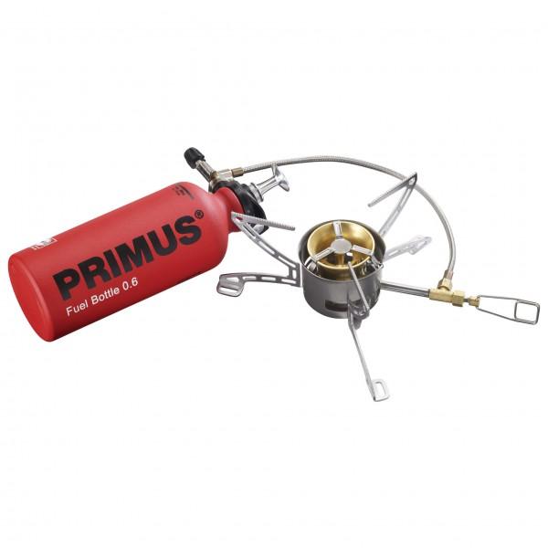 Primus - OmniFuel - Mehrstoffkocher