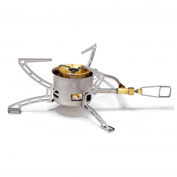 Primus - OmniFuel - Multifuel stove