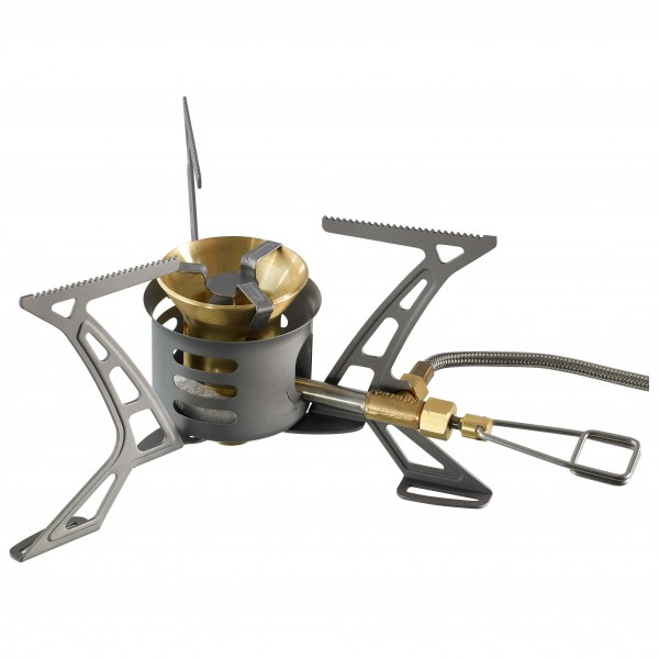 Primus - OmniLite Ti - Multifuel stove