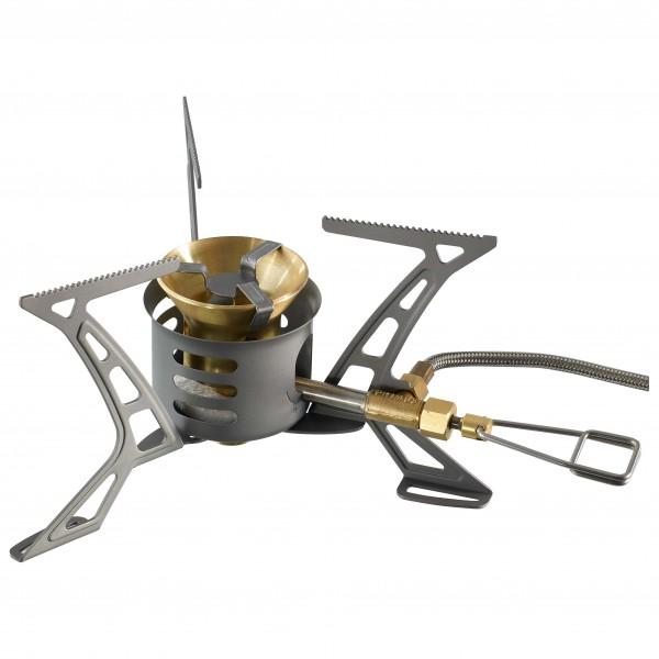 Primus - OmniLite Ti - Multifuelbrander