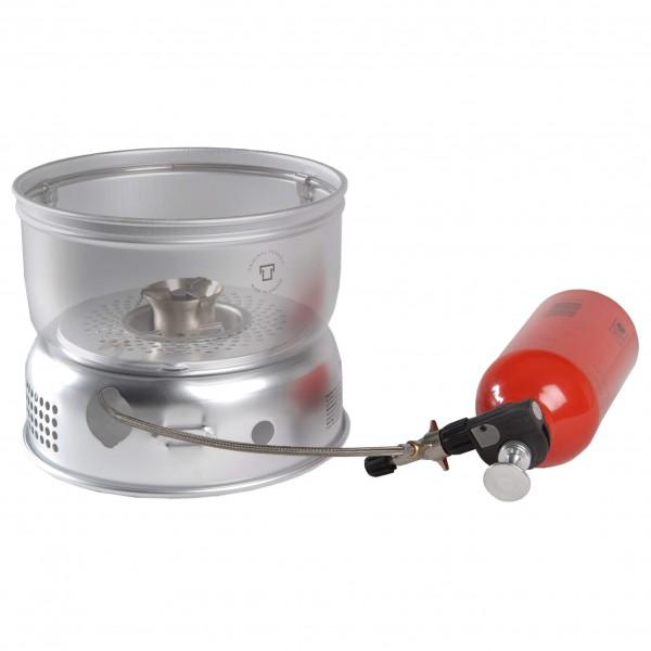 Trangia - Multifuel X2 - Monipolttoainekeitin