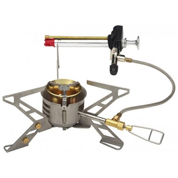 Primus - Omnifuel II - Multifuel stove