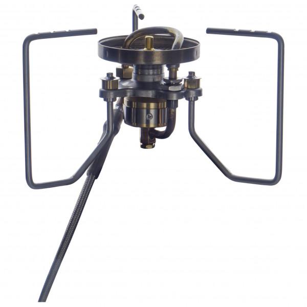 Soto - Stormbreaker - Multifuel stove