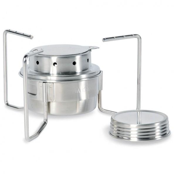 Tatonka - Burner Set - Alcohol stoves