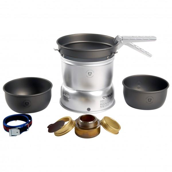 Trangia - 27-7 UL HA storm-proof stove