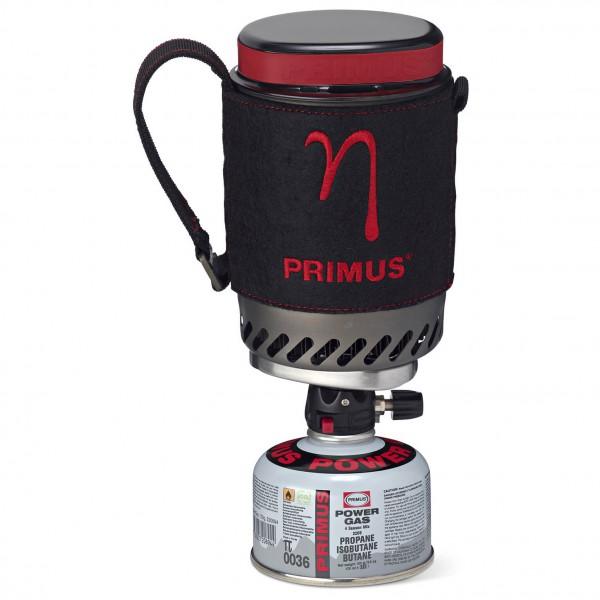 Primus - Eta Lite - Myrskykeitin