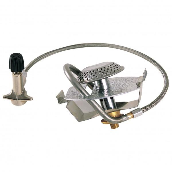 Trangia - Primus - Gas burner