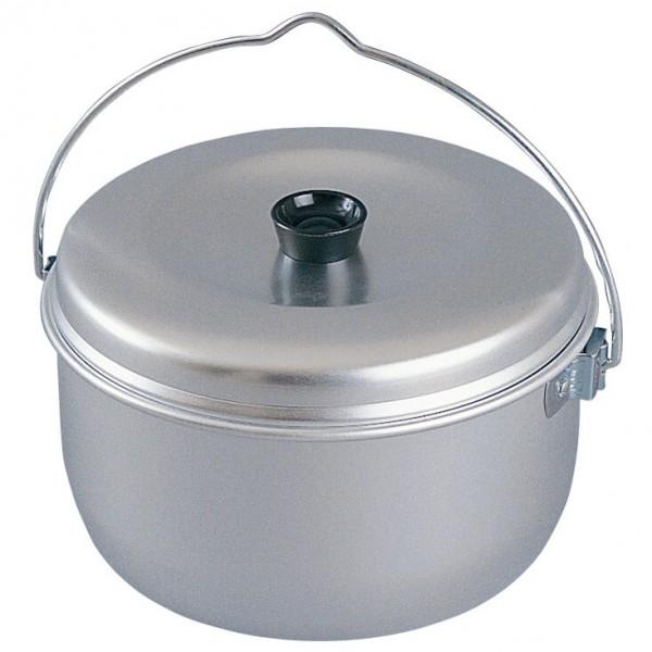 Trangia - 2,5 l Lagertopf - Pan