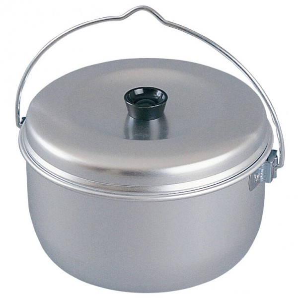 Trangia - 2,5 l kampkookpan